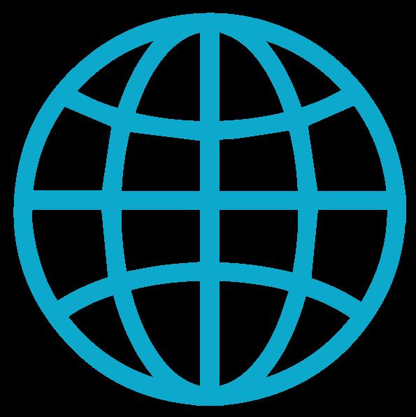 for Logo sito web